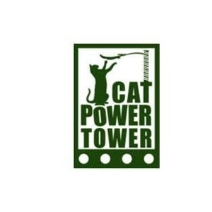 Cat Power Tower Store promo codes