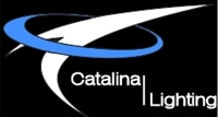 Catalina Lighting promo codes