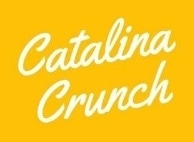 Catalina Crunch promo codes