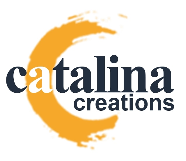 Catalina Creations promo codes