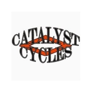 Catalyst Cycles promo codes
