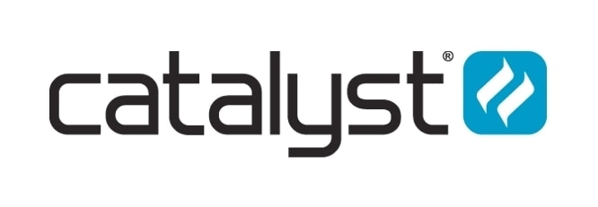 Catalyst Lifestyle promo codes