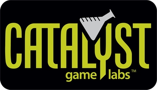 Catalyst Game Labs promo codes