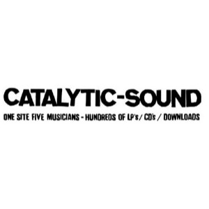 Catalytic-Sound promo codes