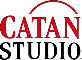 Catan Studio promo codes