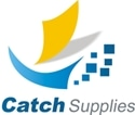 Catch Supplies promo codes