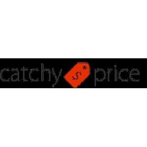 CatchyPrice Coupons