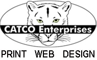 Catco Enterprises promo codes