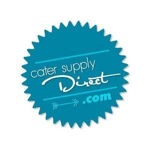 Cater Supply Direct promo code