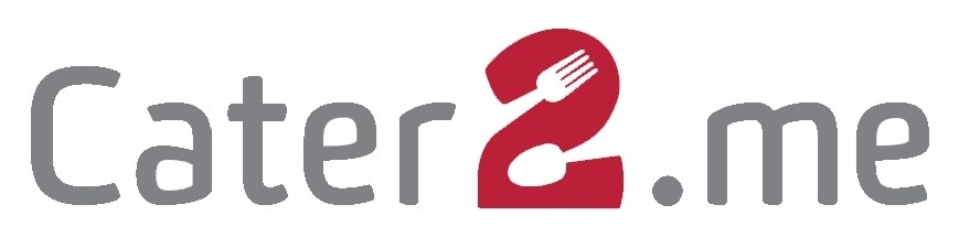 Cater2.me promo codes