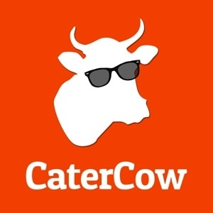 CaterCow promo codes