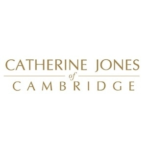 Catherine Jones Jewellery promo codes