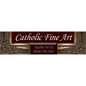 Catholic Fine Art