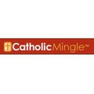 Catholic mingle com