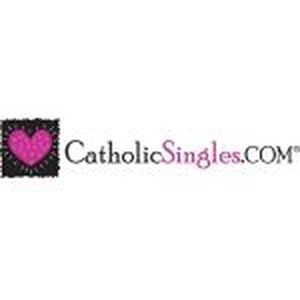 CatholicSingles.com coupon codes