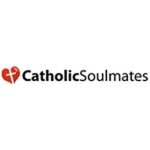 CatholicSoulmates.com promo codes