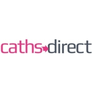 Caths Direct promo codes