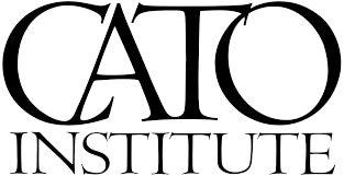 Cato Institute promo codes