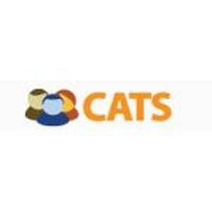 CATS Applicant Tracking System promo codes