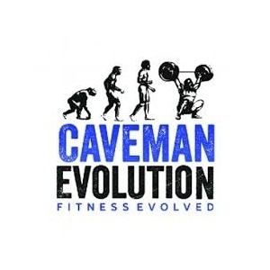 About: Caveman Evolution provides top quality clothing and gear for CrossFit athletes. Free shipping over $49 dollars and % Customer Satisfaction Guarantee Limited Supplies -Free Shipping when you use the coupon code. HIP Show Coupon Code. Shared by @RadiantK. 10%. OFF COUPON CODE Save 10% Off. Brand new IAMB Kettle-bear tank.