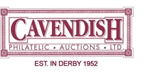 Cavendish Auctions promo codes