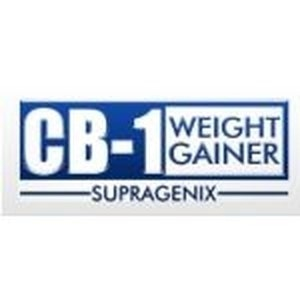CB-1 Weight Gainer promo codes