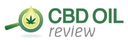 CBD Oil Review promo codes
