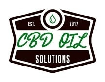 CBD Oil Solutions promo codes