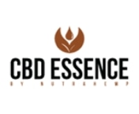 CBD Essence promo codes