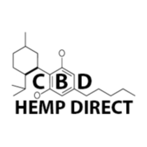 20% Off CBD Hemp Direct Coupon Code (Verified Aug '19) — Dealspotr