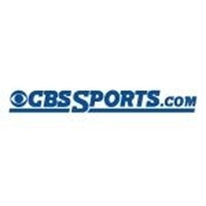 CBSSports Fan Shop promo codes