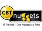 CBT nuggets coupon codes