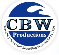 CBW Productions promo codes