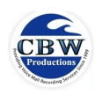 CBW Productions
