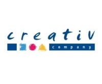 Cretativ Company Craft promo codes