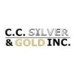 C.C. Silver & Gold
