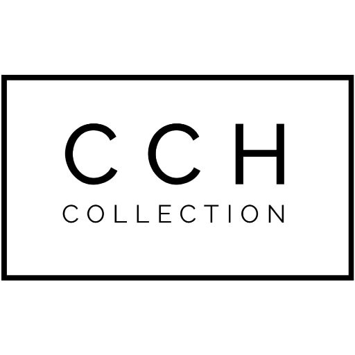 CCH COLLECTION promo codes
