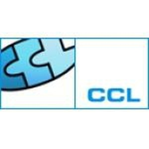 CCL Computers