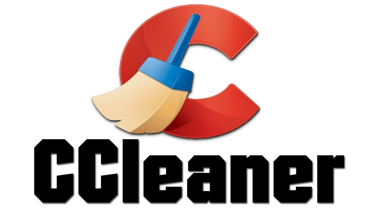 CCleaner promo codes