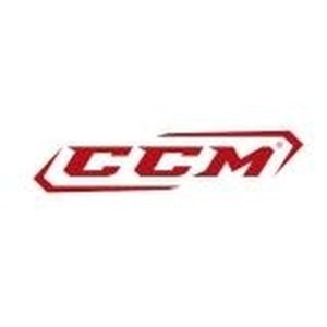 CCM Hockey coupon codes