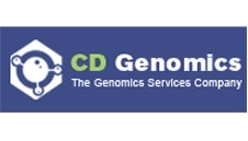 CD Genomics promo codes