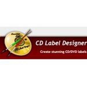 CD Label Designer promo codes