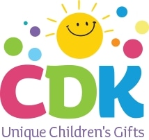 CDK Enterprises promo codes