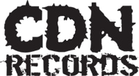 CDN Records promo codes