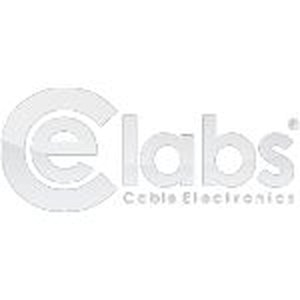 CE Labs promo codes