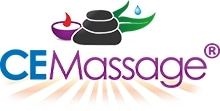 CE Massage promo codes