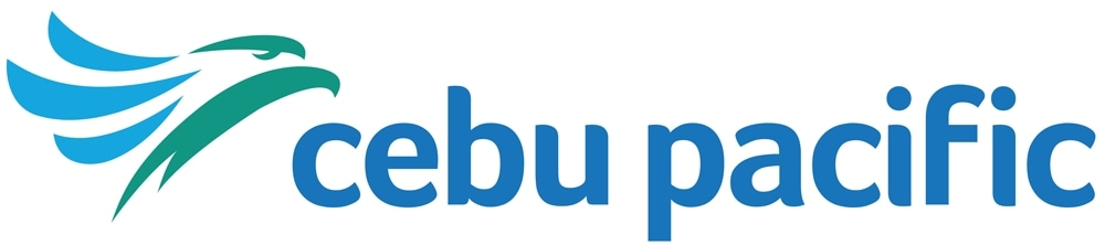 Cebu Pacific Air coupon codes
