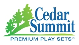 Cedar Summit promo codes