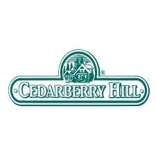 Cedarberry Hill promo codes