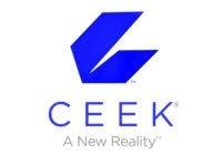 50% Off Ceek VR Coupon + 2 Verified Discount Codes (Jul '20)